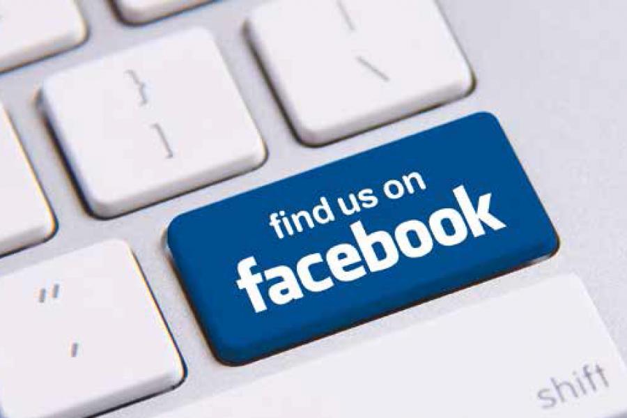 7ef991d4b0db Sociálne siete sú skutočne natoľko významnou súčasťou životov každého z  nás